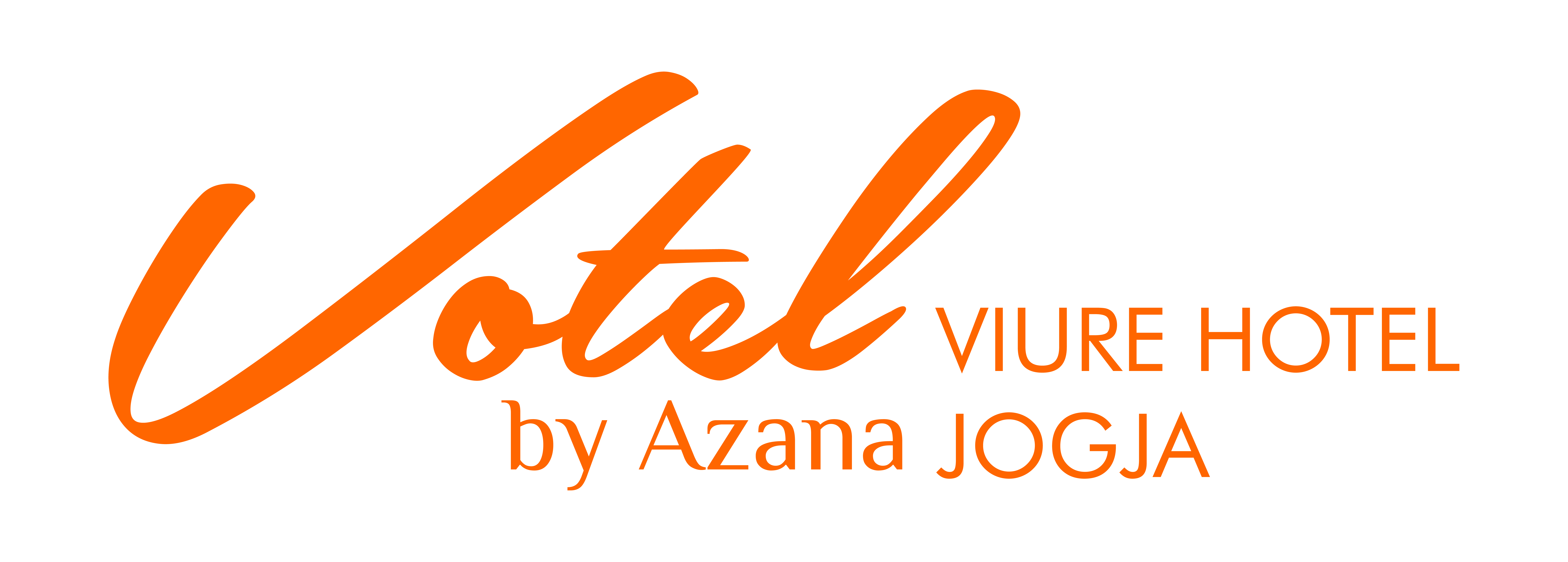 logo Votel Viure jogja-01